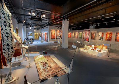 Salons d'Expositions La Celle Saint Cloud 2013